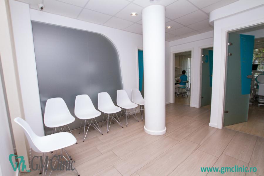 GM Clinic Clinica stomatologica Timisoara-9-1