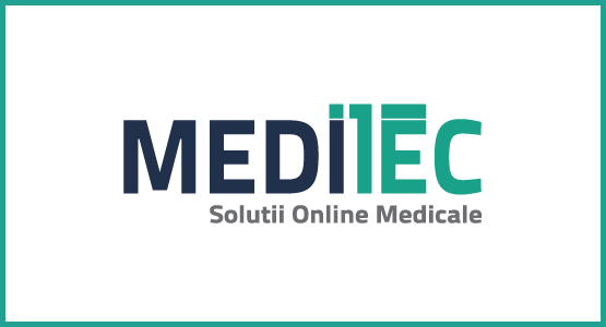 Meditec - Online Medical Solutions