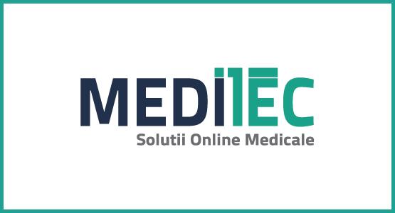 Meditec - Soluzioni online per medici