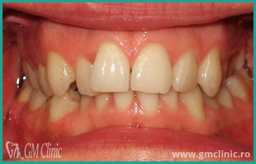 gmclinic-case-12-1