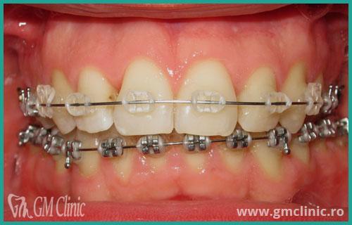 gmclinic-case-12-2