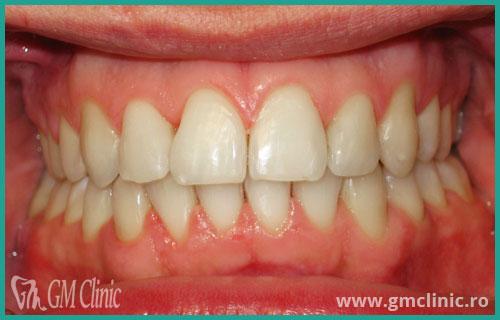 gmclinic-case-12-3