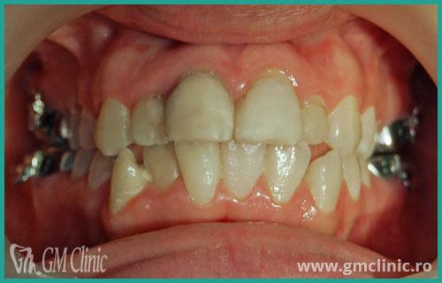 gmclinic-case-3-1