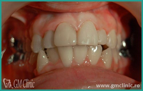gmclinic-case-3-2