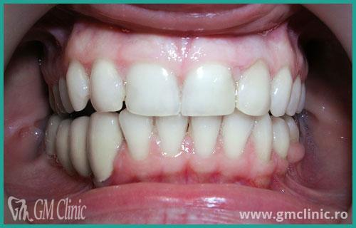 gmclinic-case-5-2
