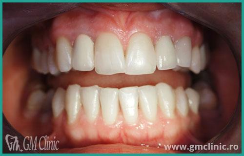 gmclinic-case-6-2