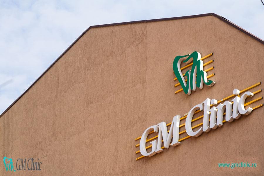 gmclinic-foto-0001