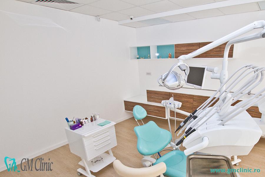 gmclinic-foto-0025