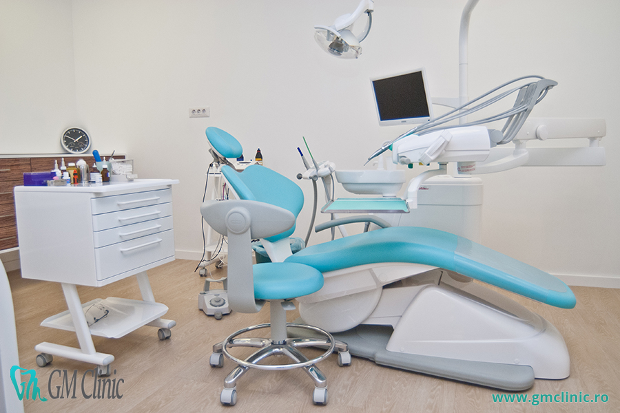 gmclinic-foto-0057